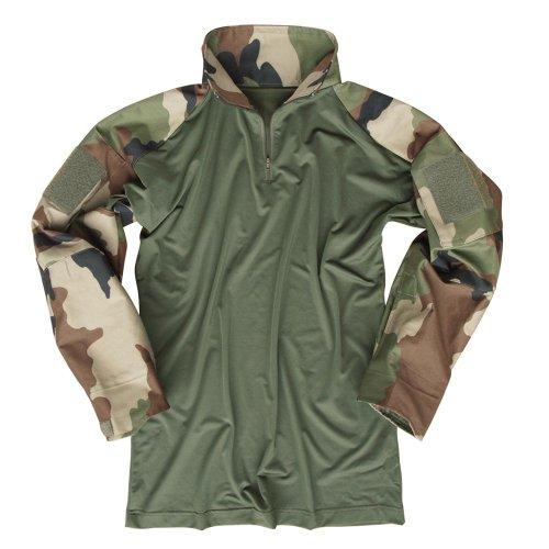 Tactical Feldhemd Combat, CCE Tarn S-XXL (XXL)